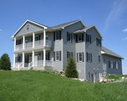 3862 150th Avenue NW, New London image