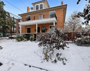 2116 E 20th Avenue, Denver image
