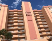 6770 Ridgewood Avenue Unit #602, Cocoa Beach image