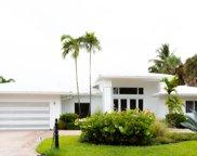 2388 Queen Palm Road, Boca Raton image