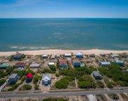 1032 W Gulf Beach Dr, St. George Island image