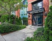 4422 Bagley Avenue N Unit #203, Seattle image