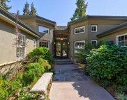 499 W West Portola Ave, Los Altos image