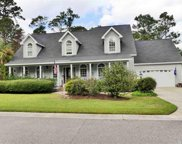 71 Turtle Creek Dr., Pawleys Island image