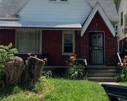 18620 Russell St, Highland Park image