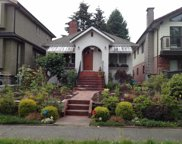 4490 Perry Street, Vancouver image