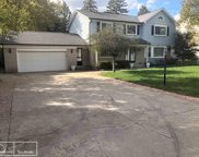 52815 Belle Vernon, Shelby Twp image