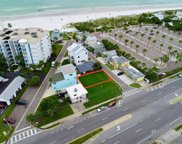 181st Avenue W, Redington Shores image