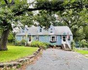 84 Myrtle St, Methuen, Massachusetts image