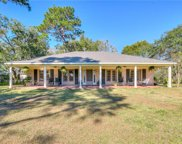 11275 Thomas Road, Mobile image