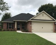 16182 Pylon Court, Foley, AL image