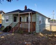 817 E 62nd Street, Tacoma image