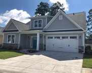 1124 Doubloon Dr., North Myrtle Beach image