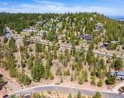 2845 NW Lucus, Bend, OR image