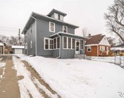 1507 S Norton Ave, Sioux Falls image