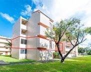 10651 Sw 108th Ave Unit #2H, Miami image
