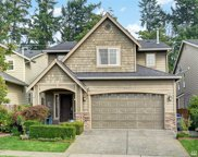 22627 44th Dr SE, Bothell image