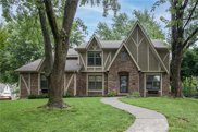 7916 W 116TH Terrace, Overland Park image