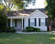 4529 W Amherst Avenue, Dallas image