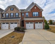 108  Dellbrook Street Unit #A, Mooresville image