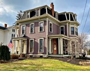 114 Sycamore Street, Tiffin image