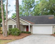 1728 Barracuda Road, Johns Island image