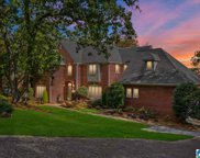 3557 Rockhill Rd, Mountain Brook image