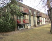 7755 E Quincy Avenue Unit 108A2, Denver image