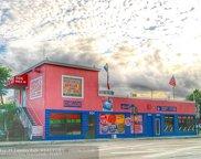 500 E Sunrise Blvd, Fort Lauderdale image