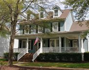3236 Colonel Springs  Way, Fort Mill image