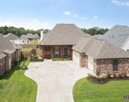 37386 Whispering Hollow Ave, Prairieville image