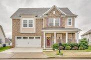 2061 Hickory Brook Dr, Hermitage image