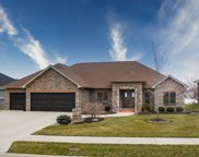 11328 Blue Sparrow Court, Fort Wayne image
