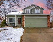 12180 Forest Street, Thornton image