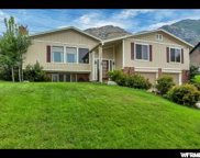 4088 N Foothill Dr, Provo image
