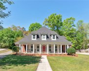 303 W Springhill Woods Drive W, Mobile image