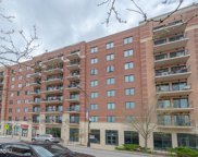 4848 N Sheridan Road Unit #703, Chicago image