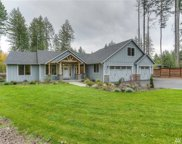3940 Grove Rd NW, Olympia image