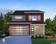 4317 232nd Place SE Unit 10, Bothell image