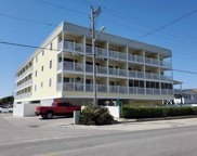 301 N Waccamaw Dr. Unit 208, Garden City Beach image