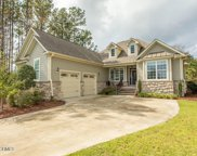 9402 Old Salem Way, Calabash image