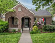 408 Otteray Avenue, High Point image