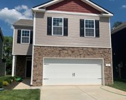 7048 Paisley Wood Dr., Antioch image