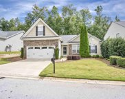 7 Seattle Slew Lane, Greenville image