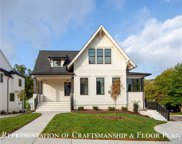 5025 Gilchrist  Road, Charlotte image