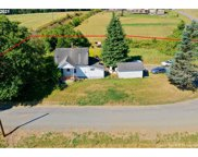 59287 Sand View  CT, St. Helens image
