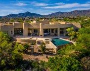 10185 E Rising Sun Drive, Scottsdale image