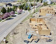 4540 N Foothill Dr, Provo image