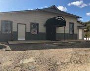 12496  Depot Road, Jackson image