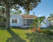 1118 4TH AVE N, Jacksonville Beach image